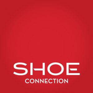 Shoe Connection Blog