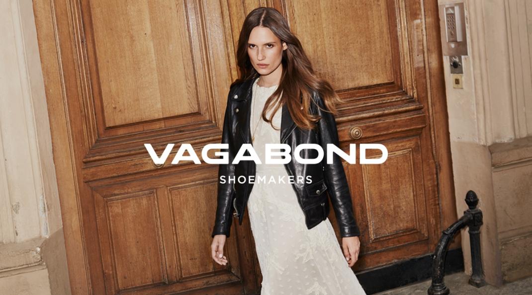 vagabond_main