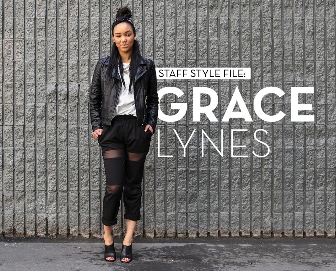 grace_full_2