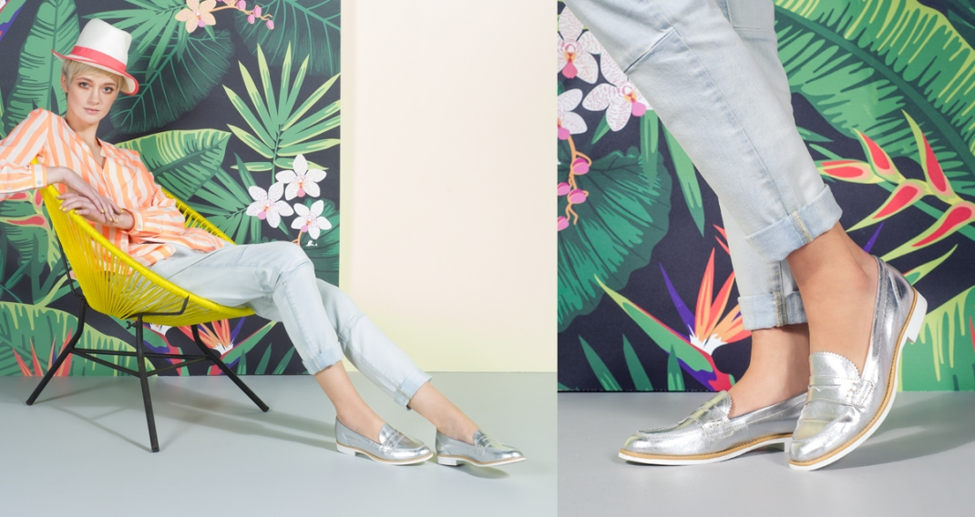 loafers_campaign