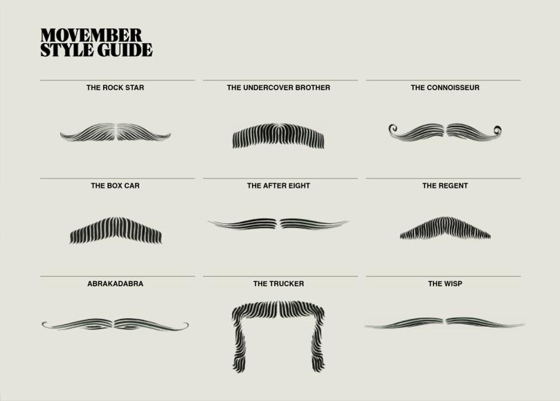 moustache_guide