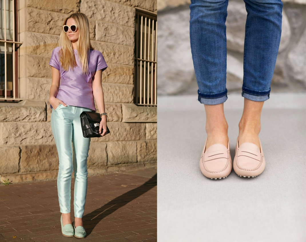 pastel_loafers