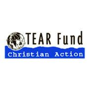tear_logo