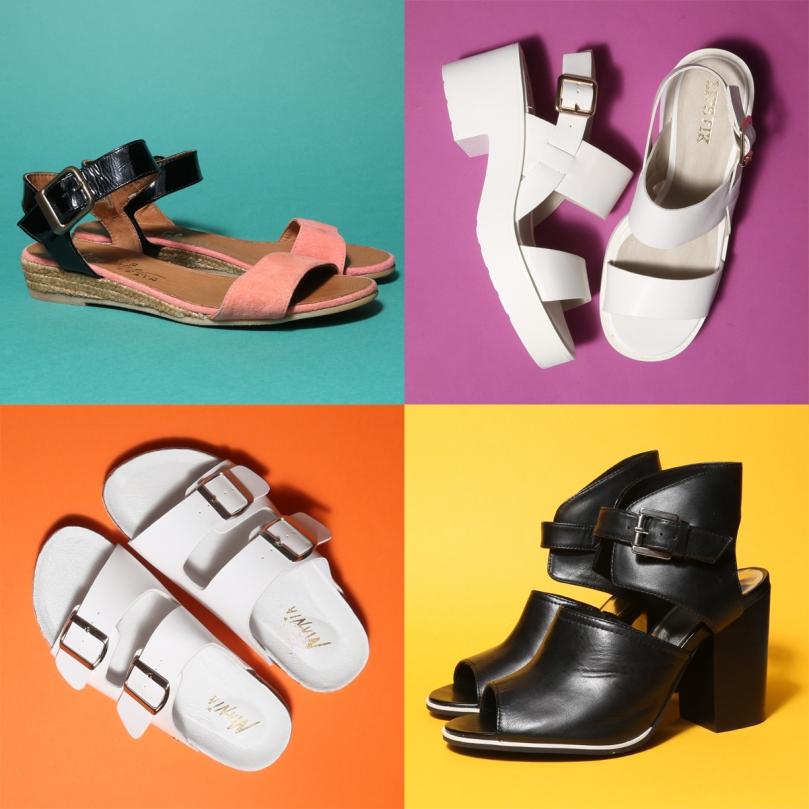 sandalsmain