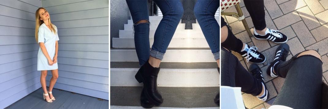 shoe-fie1