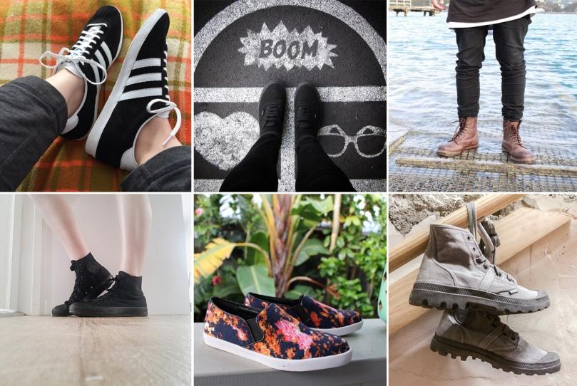 shoe-fie2