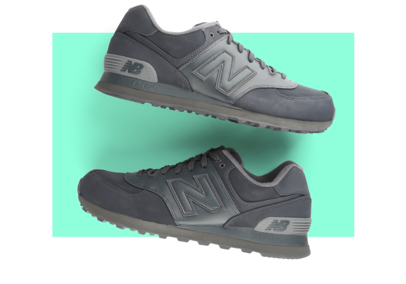 nb_chrome