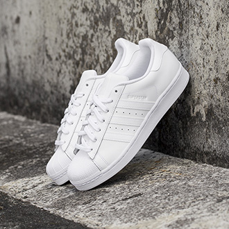 superstar_white