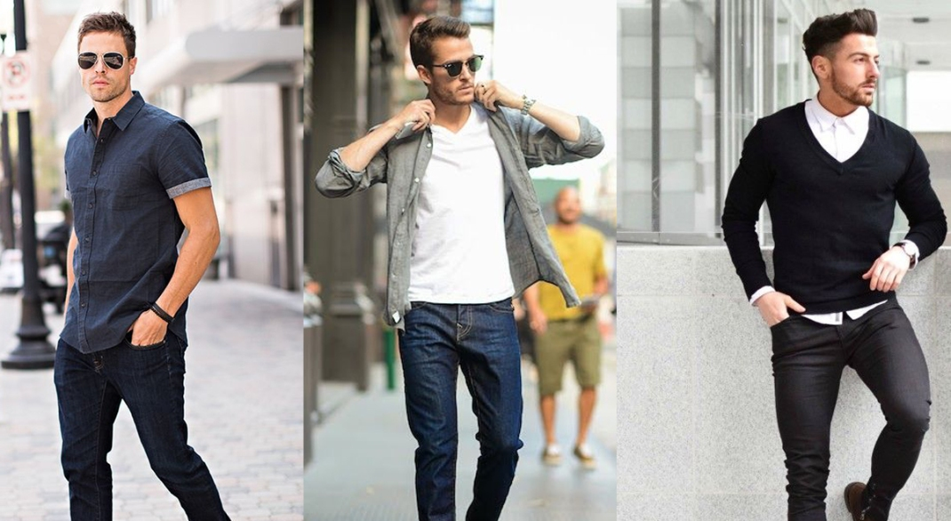 mens_style